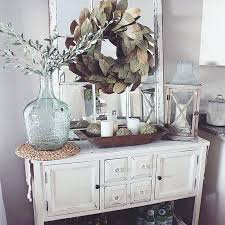 Pier One Mirrored Dresser by Mirror For Decorating Tables U2013 Www Bambooblinds Co