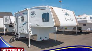 2016 Adventurer Truck Campers Eagle Cap 1160 - YouTube Eagle Cap Camper Buyers Guide Tripleslide Truck Campers Oukasinfo Used 2010 995 At Gardners 2005 Rvs For Sale Luxury First Class Cstruction Day And Night Furnace Filterfall Maintenance Family 2002 Rv 950 Sale In Portland Or 97266 32960 Rvusa 2015 1165 Henderson Co 2016 Alp Brochure Brochures Download 2019 Model Year Changes New Adventurer Lp Princess