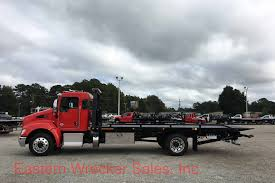 Low Profile Tow Truck - Truck Pictures Home Adams Towing Northern Virginia Roadside Georges Custom June 2016 Troy Kellogg Kelloggtroy Twitter Rjs And Service In Riverside Griffs Auto Inc Rochester Ny Ray Khaerts Repair Signs Now Rochesters Vehicle Wrap For Action Wins Top Kw Rolloff Big Rigs Pinterest Rigs Cars Index Of Imagestrusmack01969hauler 2014 Ford F150 Limited 477010 At Carmaxcom Let Tow Truck Operators Shine A Rearfacing Blue Light On The Job 12102014 Winter Storm Hazards Youtube