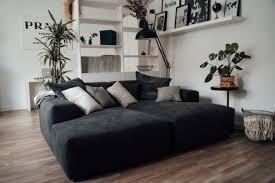 sofa landschaft selber gestalten mit mycs pyllow whaelse