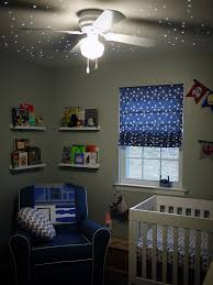 Star Wars Room Decor Uk by Star Wars Bedroom Decor Star Wars Bedroom Ideas Star Wars Nursery