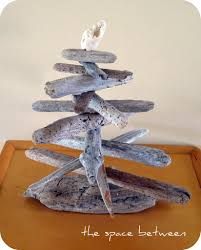 Top Live Christmas Trees by How To Make A Driftwood Christmas Tree