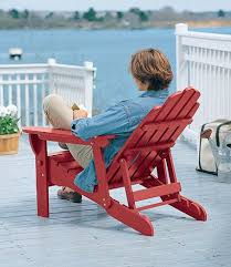 Ll Bean Adirondack Chair Folding by 175 Best The Cabin Images On Pinterest The Cabin Cabin And Porches