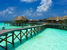 100 Constance Halaveli Maldives A Quick Look Lotties World