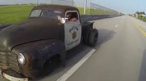 Trucks For Sales: Rat Rod Trucks For Sale