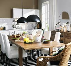 Great Dining Chairs Ikea