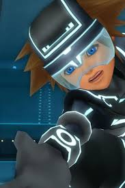 Halloween Town Sora Medal by 2677 Best Kingdom Hearts Images On Pinterest Kingdom Hearts