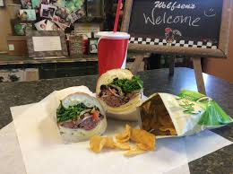 100 Sf Food Truck Stop Best Food Stops On I5 Between The Bay Area And Los Angeles SFGate