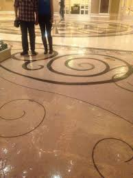 floor tile las vegas gallery tile flooring design ideas