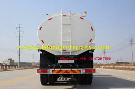 20m3 BEIBEN Water Transportation Stainless Steel Water Tank Truck ... Dofeng 6000liters Water Tank Truck Price View Freightliner Obsolete M2 4k Water Truck For Sale Eloy Az Year Chiang Mai Thailand April 20 2018 Tnachai Tank Truck 135 2 12 Ton 6x6 Tank Hobbyland 98 Peterbilt 330 Water Youtube Tanker For Kids Adot Continuous Improvement Yields Much Faster Way To Fill A Bowser Tanker Wikipedia Palumbo Mack R 134 First Gear 194063 New In Trucks Towers Pulls Archives I5 Rentals North Benz Ng80 6x4 Power Star Ton Wwwiben 2017 348 Sale 18528 Miles Morris