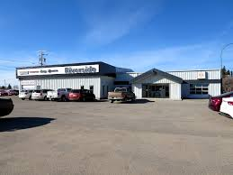 Riverside Melfort Chrysler Dodge Jeep Ram New & Used Cars For Sale ... 2018 Chevrolet Silverado 1500 Lt Truck Double Cab Riverside Auto Commercial Motors Used Truck Of The Week A Volvo Fh16 6x2 Tractor Chrysler Dodge Jeep Ram Marinette Vehicles For Sale In These County Cities Are Asking Voters To Boost Sales Taxes Riverside Auto Truck Sales Iron Mountain Mi 49801 Car Rti Kenworth T680 Available Lease Purchase Youtube 2013 Scania Rseries Midlift Topline Unit Stock Photos Images Alamy Ford Havelock Nc 28532 Chevy 2500hd Ca Dealer Hanbury Stocklist