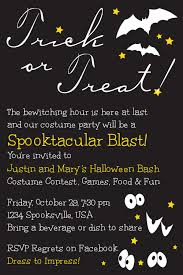 Free Halloween Potluck Invitation Templates by 100 Halloween Potluck Invitation Halloween Potluck Ideas