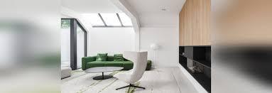 100 Living In A Garage Apartment I29 Converts Msterdam Garage Into A Singlestorey Apartment