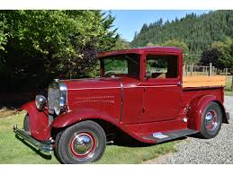 1930 Ford Pickup For Sale | ClassicCars.com | CC-1144611 1930 Ford Model A Volo Auto Museum Ford Pickup Chris Hoover 20481340 Inspiration Of Sell New Ford Truck Model In Cookeville Tennessee United States For Sale Stkr6833 Augator Sacramento Ca File1930 Cadbury Delivery Truckjpg Wikimedia Commons 1935 Sold Sold Gateway Classic Cars 1220ord Premier Auction 1930s Truck Comptlation Youtube By Samcurry On Deviantart