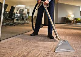 nettoyage de tapis prix sanotint light tabella colori