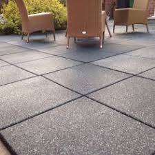 Patio Tiles Over Concrete Outdoor Patio Tiles Cheap Patio
