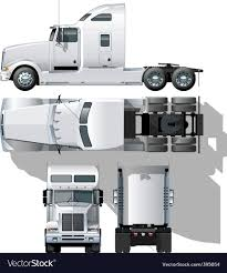 Vector Hide Tailed Semi Truck Royalty Free Vector Image Semi Truck Outline Drawing Vector Squad Blog Semi Truck Outline On White Background Stock Art Svg Filetruck Cutting Templatevector Clip For American Semitruck Photo Illustration Image 2035445 Stockunlimited Black And White Orangiausa At Getdrawingscom Free Personal Use Cartoon Transport Dump Stock Vector Of Business Cstruction Red Big Rig Cab Lazttweet Clkercom Clip Art Online Trailers Transportation Goods