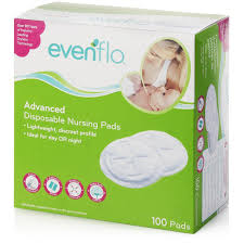 Evenflo Disposable Nursing Pads (100pcs) Evenflo Quatore 4in1 High Chair Lake Best Baby Exaucers Of 20 Keep Em Engrossed Curious Trillo 3in1 Pink Symmetry Flat Fold Hayden Dot Walmartcom Styles Trend Portable Chairs Walmart Design Custom High Chair Cusonhigh Cover Exsaucer Jump Learn Jungle Quest Stationary Jumper New Open Box Evenflo Car Seat Covers Triumph Lx Convertible Fava Beige Daphne Chairs Kinja Deals On Twitter Save Seats Strollers And