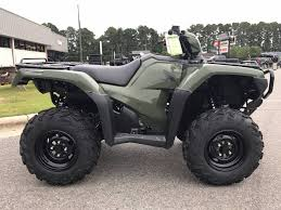 New 2018 Honda FourTrax Foreman Rubicon 4x4 EPS ATVs In Greenville ... Don Bulluck Chevrolet In Rocky Mount Serving Wilson Raleigh Nc Honda Ridgeline Greenville Barbourhendrick Used Cars For Sale 27858 Auto World New 2018 Fourtrax Foreman Rubicon 4x4 Automatic Dct Eps Deluxe Pioneer 1000 Utility Vehicles Hyundai Elantra Selvin 5npd84lf2jh256999 In Lee Buick Washington Williamston Where Theres Smoke Fire News Theeastcaroliniancom Nissan Pathfinder Svvin 5n1dr2mn8jc603024 Directions From To Car Dealership 2019 Black Edition Awd Pickup