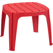 Little Tikes Garden Table, Multiple Colors - Walmart.com Little Tikes Easy Store Pnic Table Gestablishment Home Ideas Unbelievable Bold Un Bright U Chairs At Pics Of And Toys R Us Creative Fniture Tables On Carousell Diy Little Tikes Table And Chairs We Used Krylon Fusion Spray Paint Classic Set Chair Sets Divine Cjrchorganicfarmswebsite Victorian Fancy Beach Adorable Cute Kidkraft Farmhouse With Garden Red Wooden Desk Fresh Office Details About Vintage Red W 2 Chunky