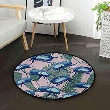 generies schlafzimmer dekor teppich bunte wunderschöne
