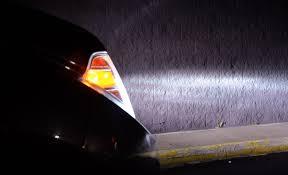 headlight reviews unbiased reviews of aftermarket headlights
