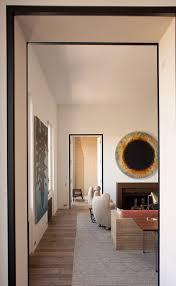 100 Contemporary Interiors Contemporary Interiors Living Room Paris France Pierre