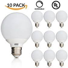 led e26 40w light bulbs ebay