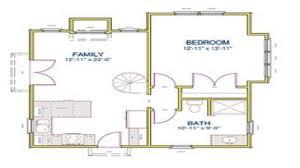 100 Modern Loft House Plans Small Small Floor With Loft