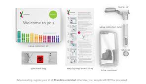 23andMe Personal Genetic Service - Saliva Collection Kit Online Coupons Thousands Of Promo Codes Printable Ancestry Coupons 2019 How Thin Coupon Affiliate Sites Post Fake To Earn Ad Dna Code December Get Started For 56 Off Discount Medshop Express Promo Code Aaa Membership World Wide Stereo Site Best Buy Acacia Lily Coupon New Orleans Cruise Parking Promgirl Popsugar Box Irvine Bmw Service Launch Warwick The Testing In And Even More