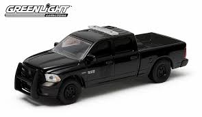 Amazon.com: Greenlight Black Bandit Series 10 Diecast - 2014 Ram ... October Is An Excellent Time To Lease A Ram 1500 Miami Lakes 13 Million Dodge Trucks Recalled Over Potentially Fatal Miniwheat Ryan Millikens 2wd 2014 Drag Truck 2500 Hd Power Wagon First Look Trend Dodge Ram Sport In 2013 Washington Dc Auto Show Pickup Wikipedia Ecodiesel Is Garnering Some High Praise Best Zone Offroad 2 Adventure Series Uca Lift System D49 Reviews And Rating Motor Filedodge Hemi Laramie Crew Cab 150432130jpg Cadian Car Rental