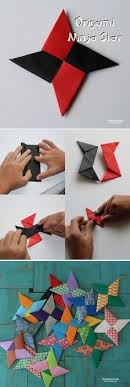 Origami Crowns Easy Paper Craft For Kids Crafts Pinwheel Instructions
