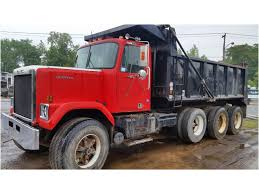 1987 GMC GENERAL Dump Truck For Sale Auction Or Lease Middletown CT ... 1984 American General 6x6 Cargo Truck M923 Porvoo Finland June 28 2014 Gmc Show Tractor Am Is A Military Utility Humvee Truck That Appears Hino 700fy Crane 2008 Delta Machinery Netherlands 1978 General Dump For Sale Auction Or Lease Covington Tn 1986 M927 Stake 3900 Miles Lamar Co 1975 Xm35 5 Ton Used 1991 Custom Combat Stock P2651 Ultra Luxury 125th Scale Amt Truck Model Kit 5001complete 1985 356998 Spokane Valley