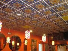 24x24 Pvc Ceiling Tiles by Ceiling Tiles By Us Drop Ceiling Tiles Decorative 26 Sky Blue 2