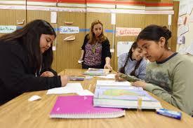 bureau de l education catholique placer les droits de l homme au cœur de l éducation la croix