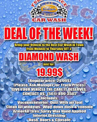 Brothers Car Wash - 18 Photos & 15 Reviews - Car Wash - 1802 N Dixie ... Truck Wash Zaremba Equipment Inc Home Innout Express Car North Hollywood Ca Auto Detailing Service Mudders Vehicle Services Flyer Template Prices And By Artchery Trucker Path Competitors Revenue And Employees Owler Company Profile Blue Beacon Aurora Co Asheville Pssure Washer Trailer Mounted Systems At Whosale Prices Testimonials Colorado Pro Hamilton Cleanco Magic Shine Detail Center Details Craig Road Las Vegas Costs Wikipedia