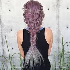 Pinterest Pastel5sos Instagram Virtualsouls Tumblr Viirtualsouls Summer HairstylesHairstyles TumblrPlats HairstylesCute