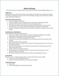 Examples Of Skills To Put On A Resume New Resume Qualifications ... Receptionist Resume Sample Monstercom 99 Key Skills For A Best List Of Examples All Types Jobs Good To Put On A Astonishing Personal Qualities Problem Solving Beautiful Or Fresh Skill Relevant What New Are Some Unique Set Write In Pretty Tips Cv Good Skills And Qualifications Put On Resume Tacusotechco To Your Lovely Creative 41 Quick Add