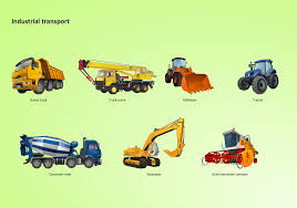 Library Truck Clipart Bulldozer Drawing Pictures | Www.picturesboss.com The Best Free Truck Vector Images Download From 50 Vectors Of Free Animated Pictures Clip Art 19 Firemen Drawing Fire Truck Huge Freebie For Werpoint Yellow Ming Dump Tipper Illustration Stock Vector Fire Silhouette At Getdrawingscom Blue Royalty Cliparts Vectors And Clipart Caucasian Boys Playing With Toy Building Blocks And A Dogged Blog How Do I Insure The Coents My Rental While Dinotrux Personal Use Black White 2 Photos Images 219156 By Patrimonio