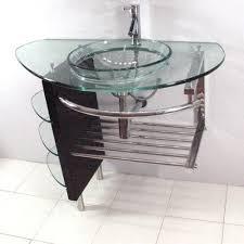 18 Inch Pedestal Sink by Pedestal Sink Ebay