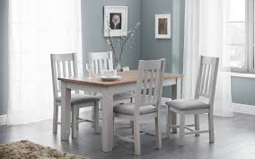 100 White Gloss Extending Dining Table And Chairs Frank Spire Set Large Armchair