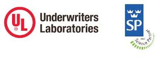 Underwriters Laboratories And SP Technical Research Institute Expand Cooperation Agreement