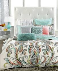 16 echo jaipur bedding collection biltmore for your home