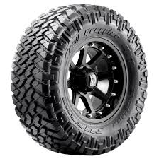 100 4x4 Truck Rims BFG KM2 Vs GoodYear MTR Kevlar Tires Plus Tires Wheels