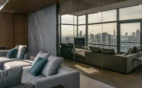 100 Bachelor Appartment Gallery Of FHM Apartment ONGONG Pte Ltd 27