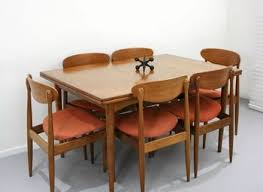 Cheap Dining Room Sets Australia by Dining Room Vintage Retro Dining Chairs Dining Chairs Australia