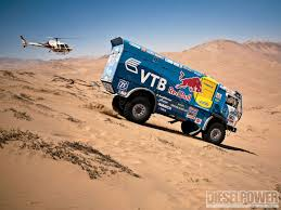 From Russia With Love Kamaz T4 Dakar Race Truck - Diesel Power ... Ascon Sponsors Kamaz Master Sport Truck Rally Team Dakar Loprais News 3 Truk Renault Unjuk Gigi Di Ajang 2018 Daf Cf 200613 Pinterest Desert Aassins Come Out Swing At Score Laughlin Remote Controlled Trucks Cporate Will Take Part In What About The Us Chevrolet Shows Second Colorado Sets Sights On Success Cc Global 2017 Museum Days Raid Kingsize Jessi Combs Nicole Pitell Win 1st Parcipation 4x4truck Class