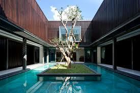 100 House Architect Design Centennial Tree Wallflower Ure