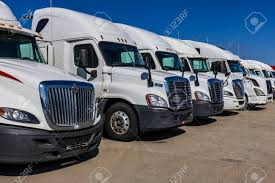Indianapolis - Circa September 2017: White Semi Tractor Trailer ... Cabover Freightliner Trucks Pinterest Semi Trucks Inventyforsale Rays Truck Sales Inc China Sinotruck 6x4 Ten Wheeler Howo Tractor Trailer Head Used Ari Legacy Sleepers Warner Truck Centers North Americas Largest Dealer Indianapolis Circa June 2017 Navistar Intertional Crechale Auctions And Hattiesburg Ms Selectrucks Of Los Angeles In Makers Fuelguzzling Big Rigs Try To Go Green Wsj Mini Trailers Gokart World Rc Adventures Knight Hauler 114th Scale New Semi Truck For Sale Call 888 8597188