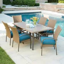 Menards Patio Chair Cushions by Furniture Menards Outdoor Furniture Is Great Addition To An